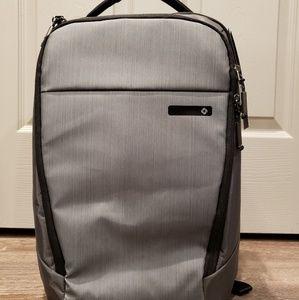 Samsonite Valt Backpack